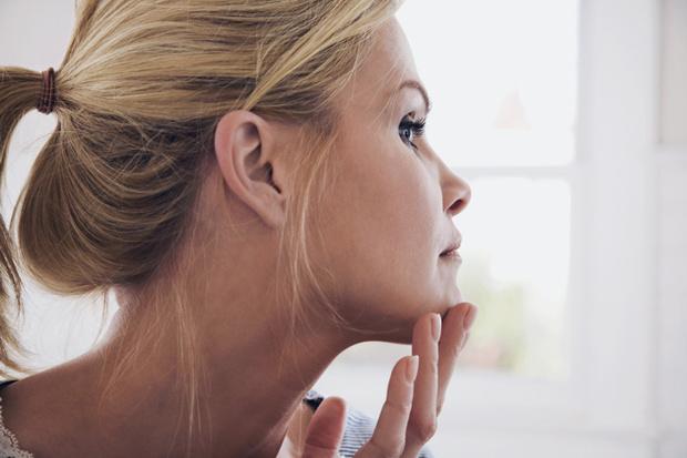 дерматит аллергический лечение атопический дерматит у взрослых у детей