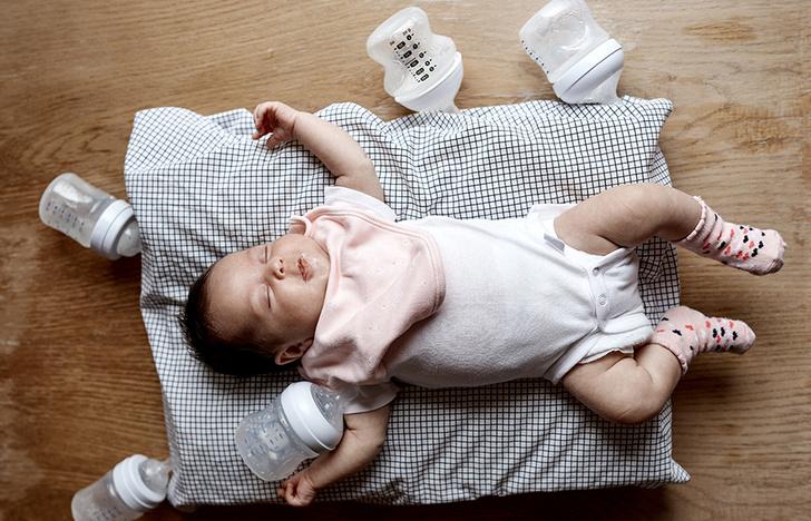Фото №3 - План идеальной жизни: где надо родиться, кем работать, когда жениться и далее по списку