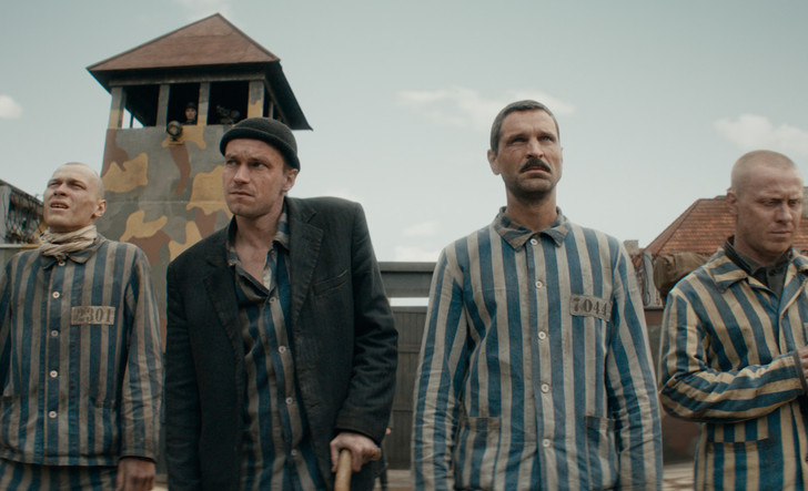 Фото №5 - 23 причины ненавидеть российские фильмы и сериалы