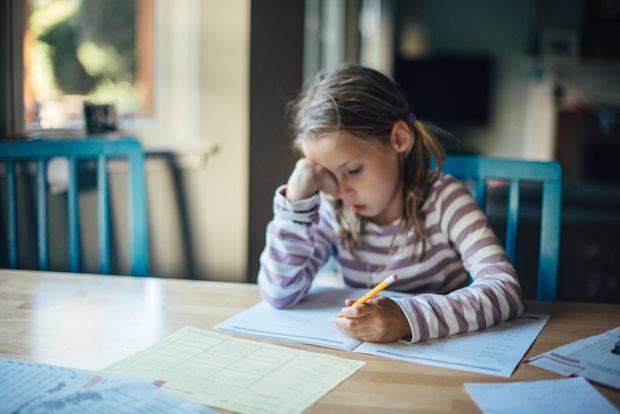 ребенку не нравится в школе что делать
