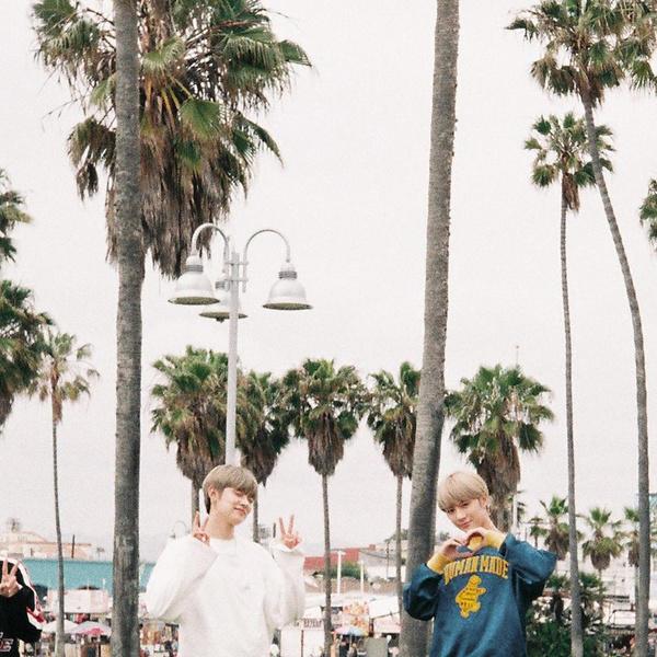 Фото №3 - TXT рассказали о новом альбоме