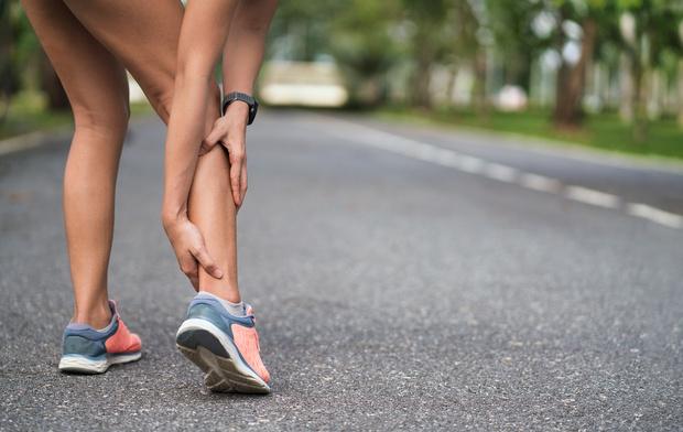 спазм в мышцах всего тела как снять в икре в мышцах плеча живота спины хронический форум советы отзывы рекомендации