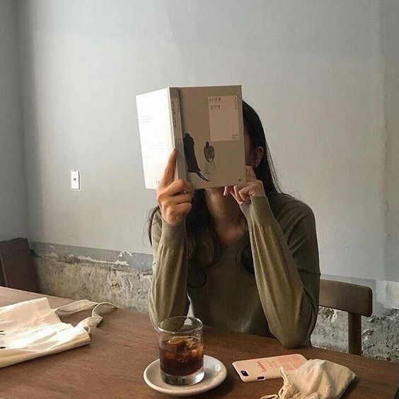 Фото №2 - Список Бродского: 100 книг, которые следует прочитать каждому культурному человеку