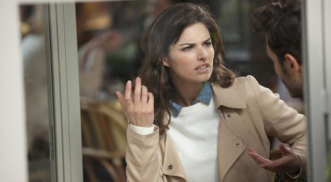 Как слушать и слышать того, с кем вы не согласны