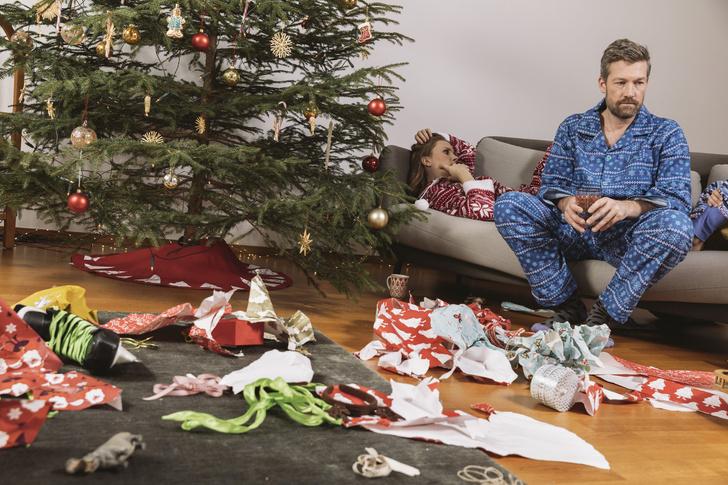 Фото №4 - 10 неудачных детских подарков: рейтинг родителей