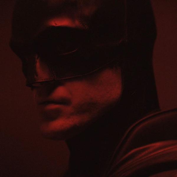 Фото №1 - Наконец-то! Завершились съемки «Бэтмена» с Робертом Паттинсоном