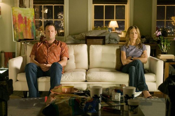 Фото №6 - Как не остаться одной: три главные причины расставания