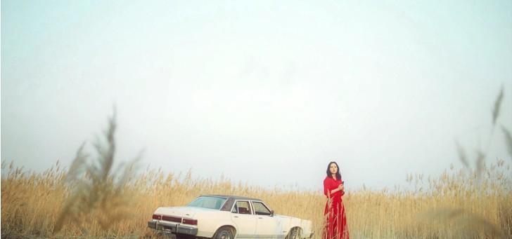Фото №5 - Дорамы для взрослых: 10 корейских сериалов с очень горячими сценами 🤤🔥