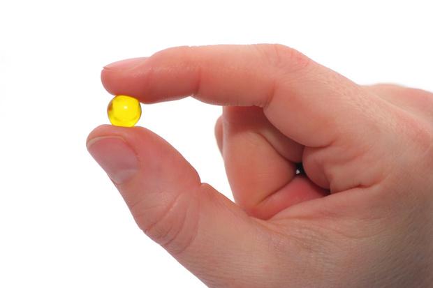 Фото №1 - Гомеопат: Как сделать правильный выбор?