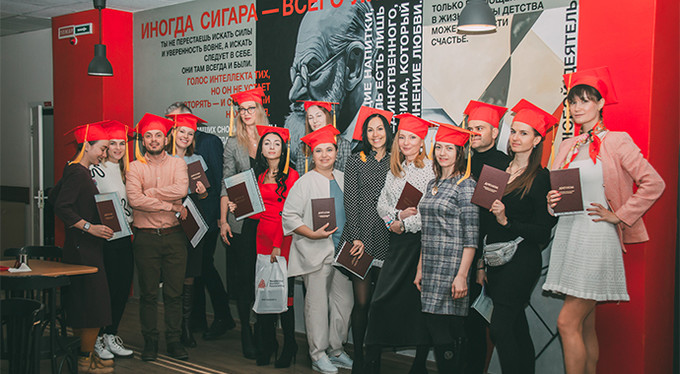 Вперед за знаниями: Московский институт психоанализа и школа REформа представляют новый курс переподготовки
