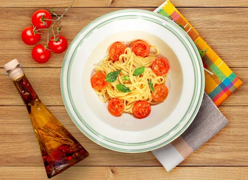 Ужин быстро и просто: 7 рецептов до 1000 рублей от «Кухня ТВ»