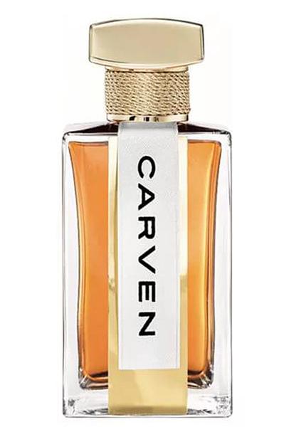 Фото №5 - Смерть от удушья за рабочим столом: парфюмерный дресс-код