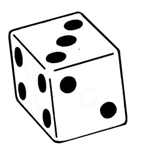 Фото №4 - Тест: Брось игральный кубик, а мы скажем, как ты проведешь выходные