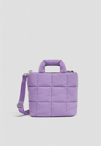 Фото №6 - Самые модные сумки весна-лето 2021: 6 стильных моделей
