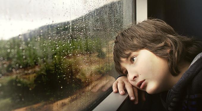 «Аутизм: сотрудничество в интересах ребенка» — онлайн-лекция МИП