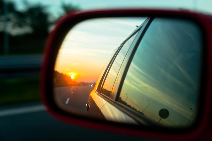 Фото №1 - Туризм на колесах: 5 правил планирования автопутешествия