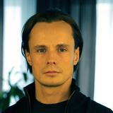 Борис Седнев