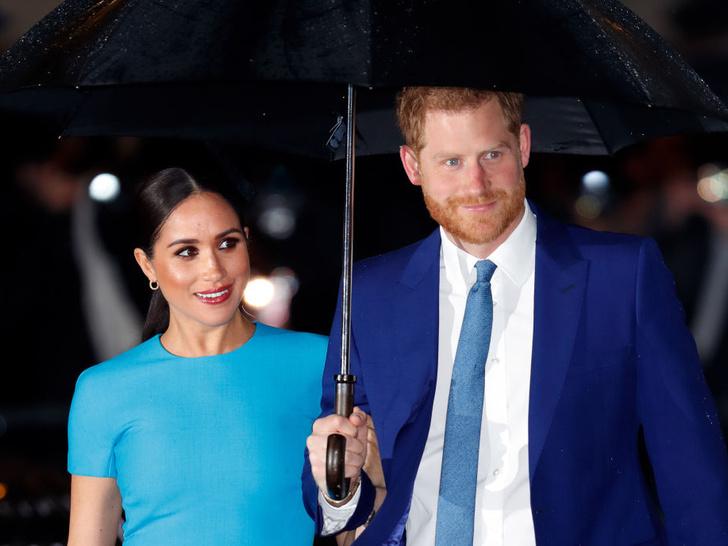 Фото №6 - Не только любовь: из-за чего королевские особы отказываются от престола и статуса