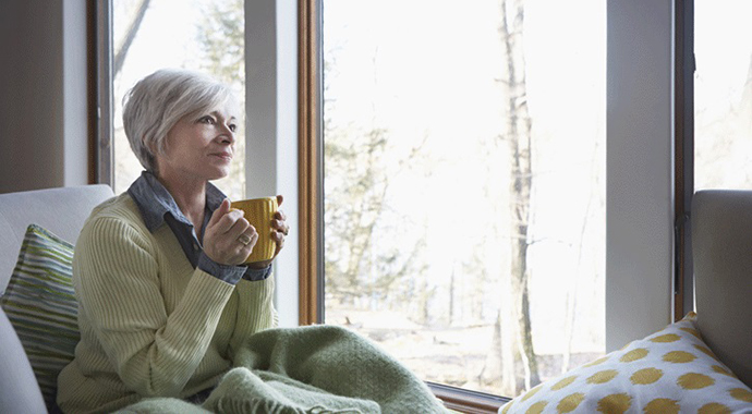 Про интимное: как сохранить достоинство больного