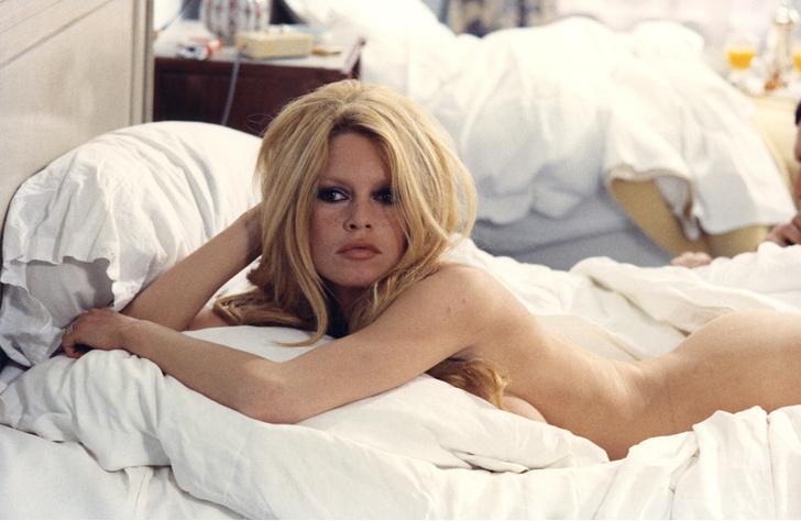 Фото №4 - Лучшие цитаты о сексе самых знаменитых красавиц всех времен
