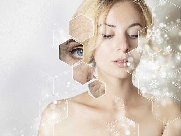 Фото №3 - Спасение для кожи: 4 причины использовать лактобионовую кислоту этой зимой