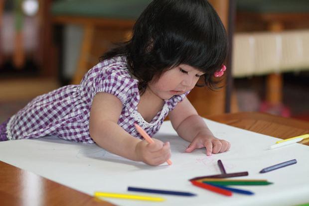 Фото №4 - От каракуль к почерку: развитие навыков письма