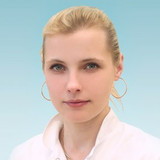 Анастасия Чурганова