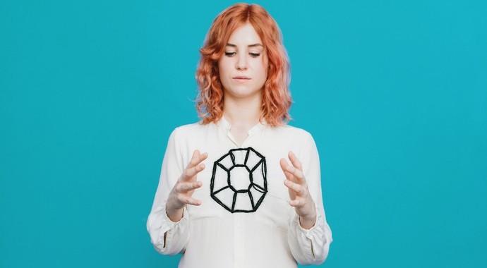 5 практических способов осознанно принять решение