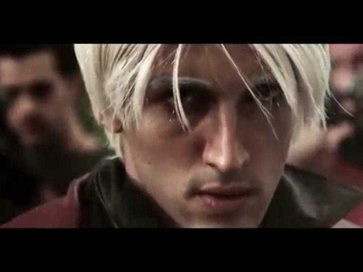 Фото №9 - «Обитель зла»: топ-10 самых крутых экранизаций видеоигры Resident Evil 👊