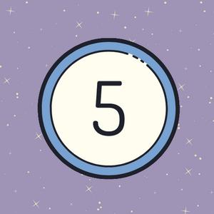 Фото №6 - Нумерология: как вычислить свое Число Судьбы и узнать, что оно означает