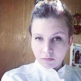Ольга Мурзина-Толорая