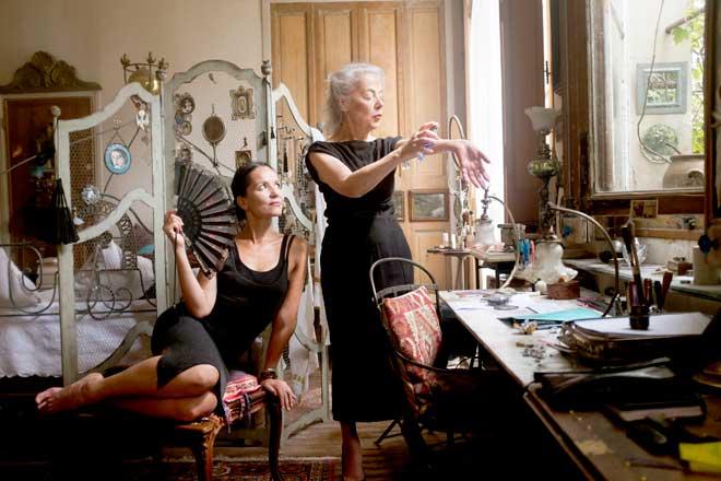 Фото №1 - Как у бабушки! 13 вещей, которые состарят ваш интерьер