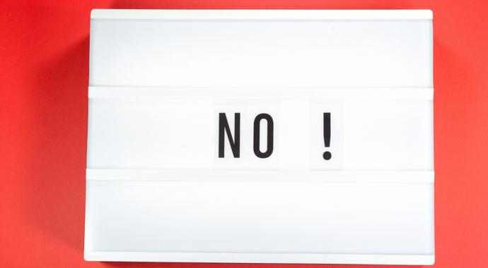 «Да» и «нет» — как и когда говорить два этих слова
