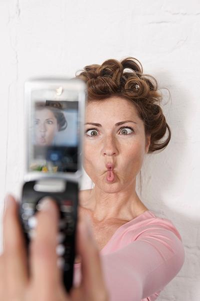 Фото №3 - Лифтолуки и фитоняшки: что говорит о тебе твоя страничка в соцсети