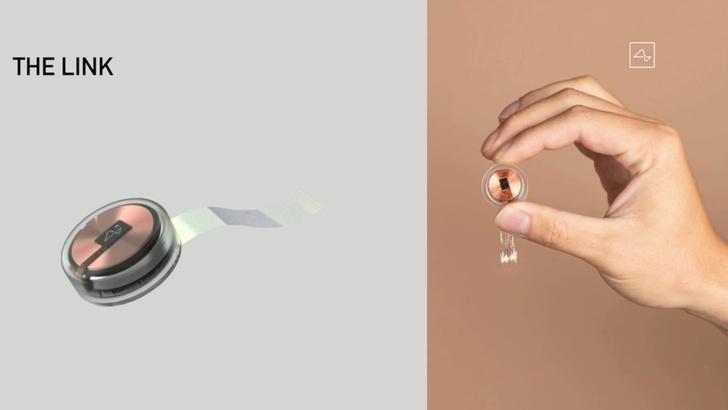 Фото №4 - Хроники чипирования: как люди вживляют в себя микрочипы и можно ли сделать это незаметно