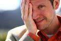 Мужчины тоже плачут: чем полезна психологическая андрогинность