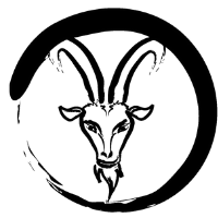 Фото №7 - Китайский гороскоп на неделю (17-23 мая 2021)