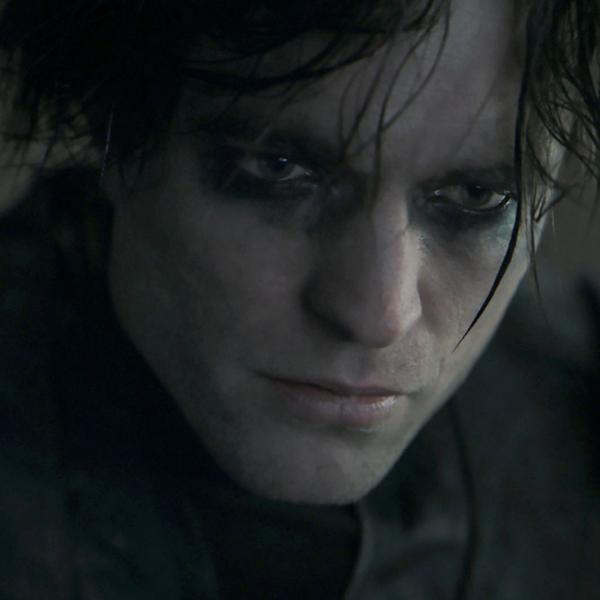 Фото №1 - В Сети появились первые впечатления о новом фильме «Бэтмен» с Робертом Паттинсоном 😲