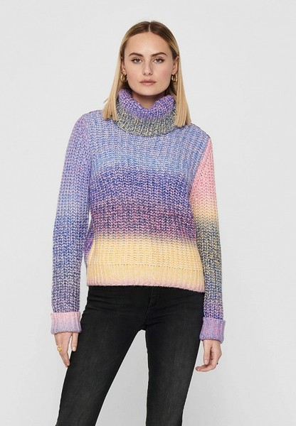 Фото №5 - Тренд VS Антитренд: свитер