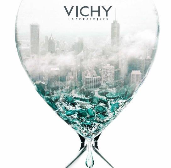 Vishy