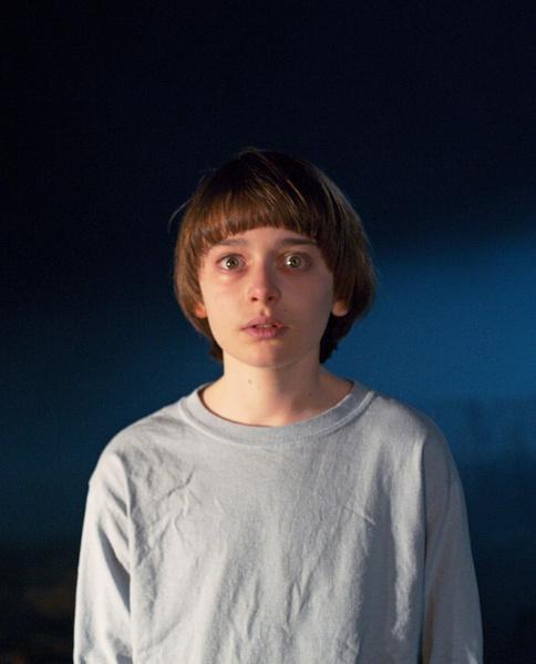 Фото №6 - «Очень странные дела»: как за 5 лет изменились дети-актеры из сериала