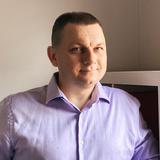 Олег Гацкан