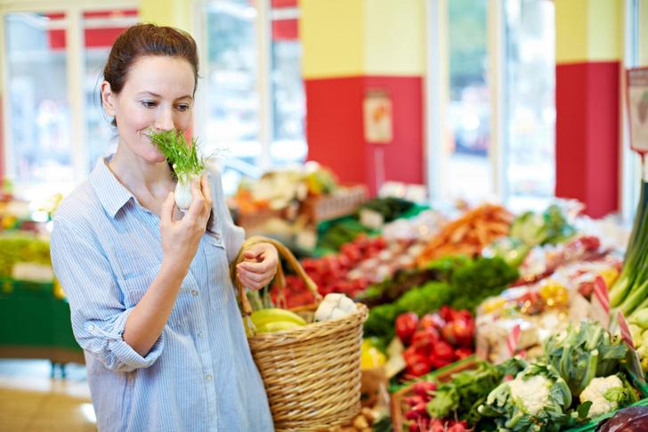 Фото №6 - Мифы о полезной еде: 7 продуктов, которые не так хороши, как мы привыкли думать