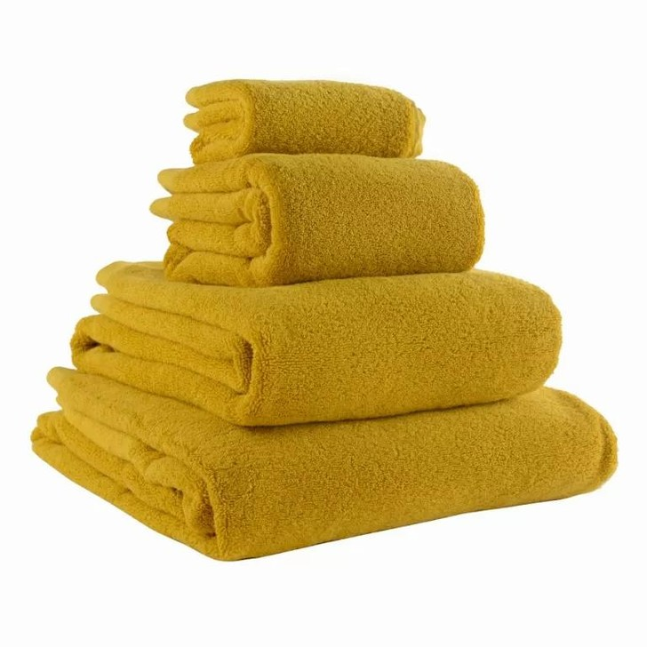Фото №3 - ТОП-15 стильных покупок модного желтого цвета