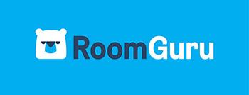 Фото №2 - Путешествуйте вместе с RoomGuru!