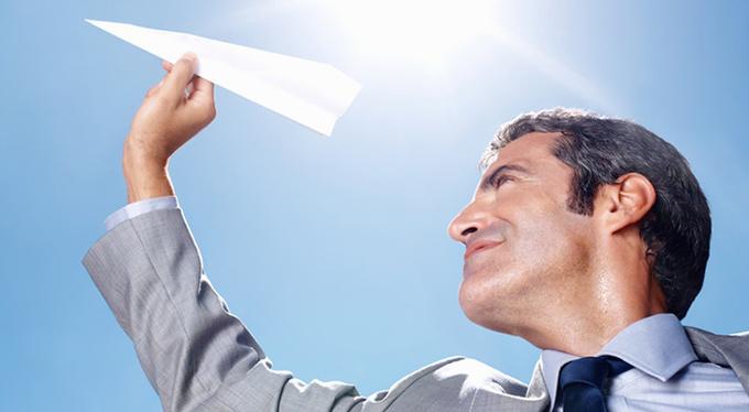 Планы на год: как достичь поставленных целей?