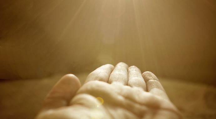 Исцеляя душу, лечим тело?