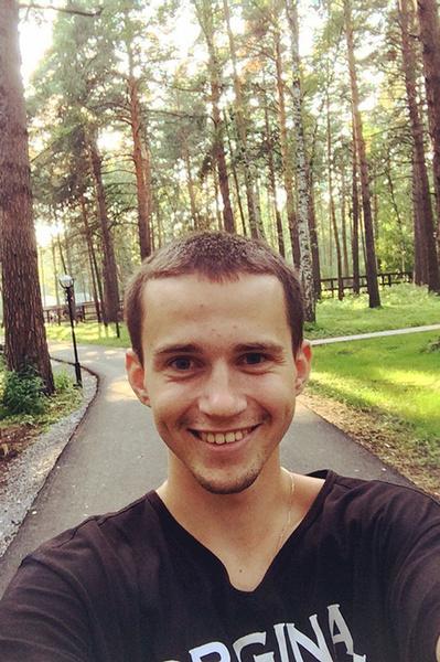 Аким Филиппов