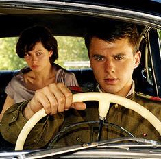 10 лучших фильмов за историю «Кинотавра»