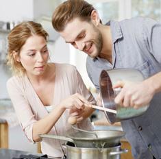 Ужин съешь сам: лучшее блюдо для вашего знака зодиака